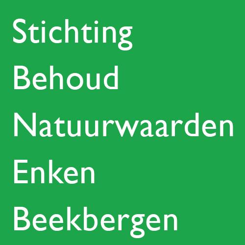 Stichting Behoud Natuurwaarden Enken Beekbergen