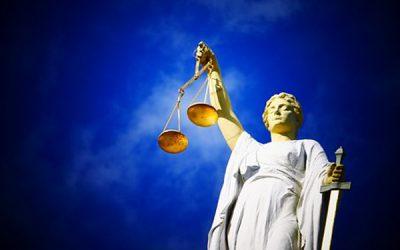 Rechter stelt Parc Spelderholt in het gelijk