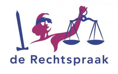 Rechter: Riant is verantwoordelijk voor toegangsweg Spelderholt